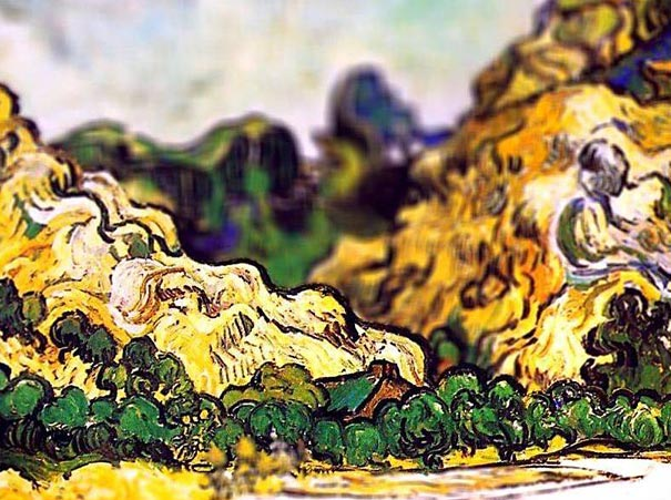 tilt-shift-van-gogh-mountains